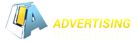 Long Island Advertising Agency